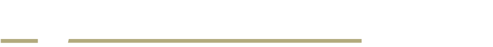 McMahon Law Offices | Legal Services in Manchester & Rocky Hill, Connecticut (CT)